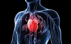 Máy tạo nhịp tim không dây