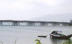 3.371 tỷ đồngxây cầu mới nối bán đảo Cam Ranh