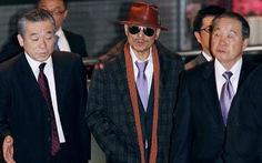 Hàng nghìn yakuzalập băng đảng mới, Nhật lo đụng độ đẫm máu
