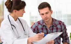 Vì sao nam giới sau tuổi 30 dễ suy giảm sinh lý?