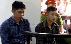 Y án sơ thẩm, bác sĩ ném xác bệnh nhân19 năm tù