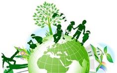 Hỗ trợ pháp lý về môi trường miễn phí qua thư điện tử