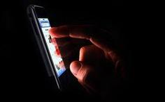 Triệt phá đường dây lừa trúng thưởng qua mạng 8,3 tỉ đồng