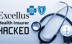 Lộ thông tin 10,5 triệu khách hàng của Công ty bảo hiểmBCBS