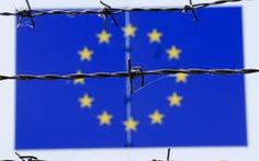 Europol truy lùng 30.000 nghi phạm đưa người vượt biên trái phép