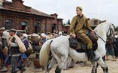 Xem miễn phí 4 phim Nga