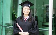 Học sinh Trường Quốc tế Á Châu nhiều năm đậu tốt nghiệp tuyệt đối