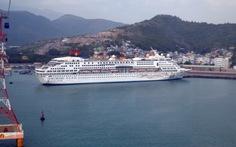 Vinalines thoái vốn tại 2 công ty Cảng Hải Phòng và Sài Gòn