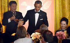 """Mỹ - Trung: Đã hết thời kiểu """"quan hệ nước lớn"""""""