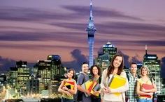 Săn học bổng tại Tuần lễ du học New Zealand