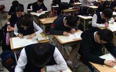 LHP Busan khẳng định tầm ảnh hưởng