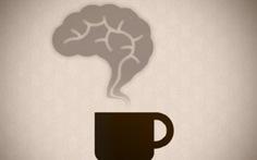 Dùng lượng caffeine thích hợp giúp giảm đáng kể lỗi khi lái xe