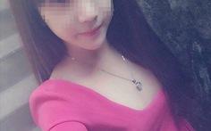 Điều tra vụ cô gái chết bất thường tại khách sạn Nikko Hà Nội