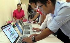 Fahasa mở kênh bán sách trực tuyến
