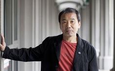Nobel văn chương 2015:Haruki Murakami đấu với ai?