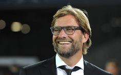 Điểm tin sáng 7-10:Klopp chuẩn bị ký hợp đồng 3 năm với Liverpool