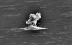 Quân đội Syria tiếp tục đẩy lùi phe nổi dậy