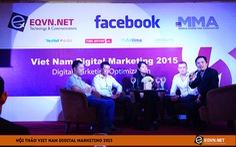 Doanh nghiệp có thể tự làm Facebook Marketing không?