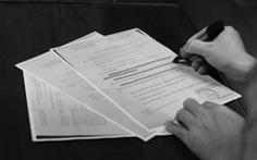 Kiện cơ quan thuế vì thu thuế với người ủy quyền