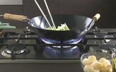 Những điều cần lưu ý trong sử dụng gas đun nấu tại gia đình