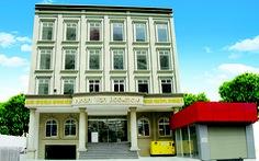 Nhân Văn khai trương nhà sách lớn nhất hệ thống tại TP.HCM