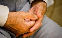 Phục hồi trí nhớ cho bệnh nhân Alzheimer