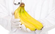 Cơ hội tìm ra thuốc chống virus HIV từ trái chuối