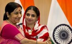Bollywood làm phim giúp giải cứu thiếu nữ bị bán