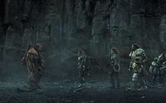 Trailer chính thức phim Warcraft quá hấp dẫn