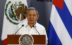 Mỹ, Cuba sẽ sớm nối lại đường bay thẳng