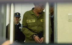 Tòa tối cao Hàn Quốc tuyên trưởng phà Sewol tội giết người