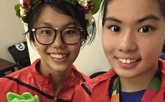 Tranh cãi sau cái chết bí ẩn của VĐV Trung Quốc