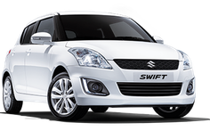 Suzuki Việt Nam triệu hồi hơn 1.300 xe hơi SWIFT