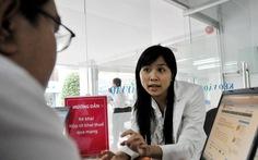 Khó cấp MST cho người phụ thuộc vì bị trùng số CMND