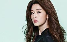 Jun Ji Hyun, Kim Yun Jin, Kim Hye Sootỏa sáng tại Daejong Awards?