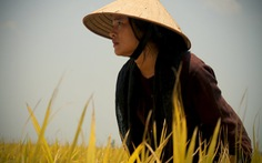 """Xem cảnh làng quê tuyệt đẹp trong phim """"Cuộc đời của Yến"""""""