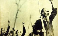 Lễ giỗ đồng bào, chiến sĩ ngày Nam kỳ khởi nghĩa