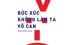Giải mã trào lưu xã hội, hiện tượng văn hóa vớiĐặng Hoàng Giang