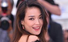 Phim Thư Kỳ làm kiếm khách đoạt giải quay phim xuất sắc