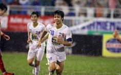 Công Phượng lập cú đúp, U-21 HAGL bảo vệ thành công ngôi vô địch