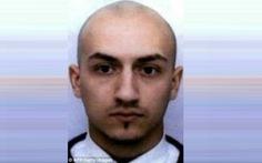 Cha kẻ khủng bố Paris đến Syria cứu con nhưng bất thành