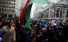 Cảnh sát Chicago cố tình che đậy vụ sát hại thanh niên da đen