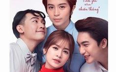 Sau phim tấu hài dung tục, điện ảnh Việt cần hơn sự tử tế