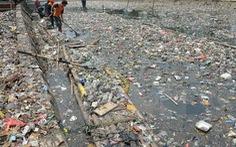 Liên minh châu Âu sẽ tái chế tới 65% lượng rác thải sinh hoạt