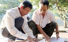 Kêu oan cho Huỳnh Văn Nén, vì tôi là một người thầy