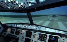 IS đào tạo phi công khủng bố tương tự vụ 11-9 ở Libya