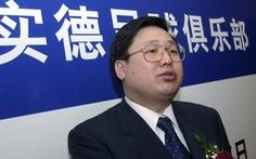 Tỷ phú hối lộ Bạc Hi Lai chết trong tù
