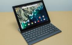 Tablet lai laptop Pixel C chính hãng Google ra mắt