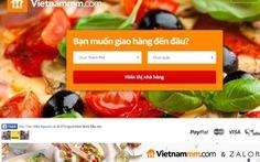 Foodpanda có chủ mới, tiếp tục hoạt động tại Việt Nam