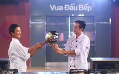 Thanh Cường,Phạm Tuyết tranh ngôiVua đầu bếp 2015